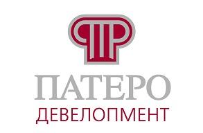 p_logo_rus