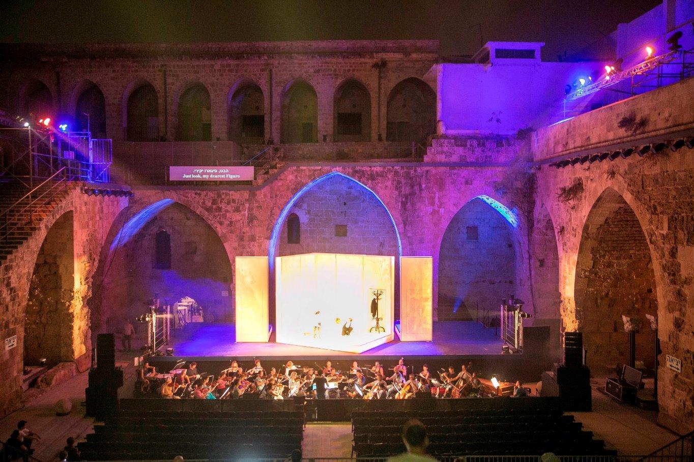 פסטיבל-האופרה-בעכו-2016-צלם-ניר-כפרי-2